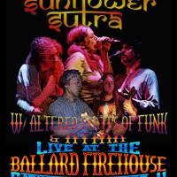 2003-10-11_Firehouse_Poster.jpg