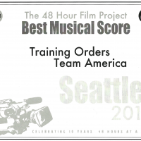 48hfp-best-score-award.png