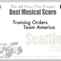 48hfp-best-score-award.png