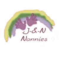 J_and_N-Logo.jpg