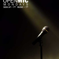 Open-Mic-Night.jpg