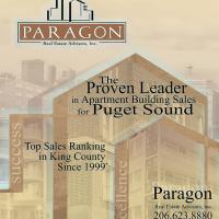 Paragon-RHA-Ad.png