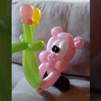 Pig-w-Flowers.jpg