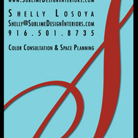 Shelly-B-Card-FRONT-flat-v1.jpg