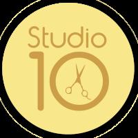 Studio-10.png