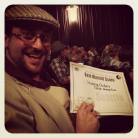 Winner - Best Musical Score - 2013-48HFP.jpg