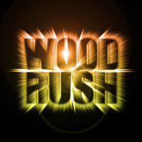 Woodrush-desktop-background-5.jpg