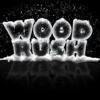 Woodrush-desktop-background-6.jpg