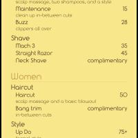 menu-front.png