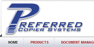 Preferred Copier Systems