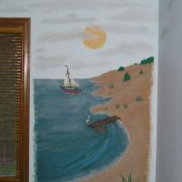 sailing_right.jpg