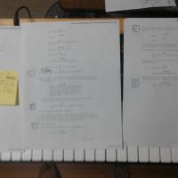 score-notes-on-script.jpg