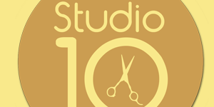 Studio 10 Salons