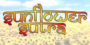 Sunflower Sutra